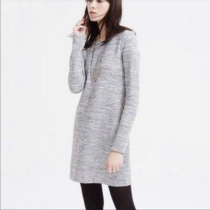 Lou & Grey | Spacedye Sweater Dress